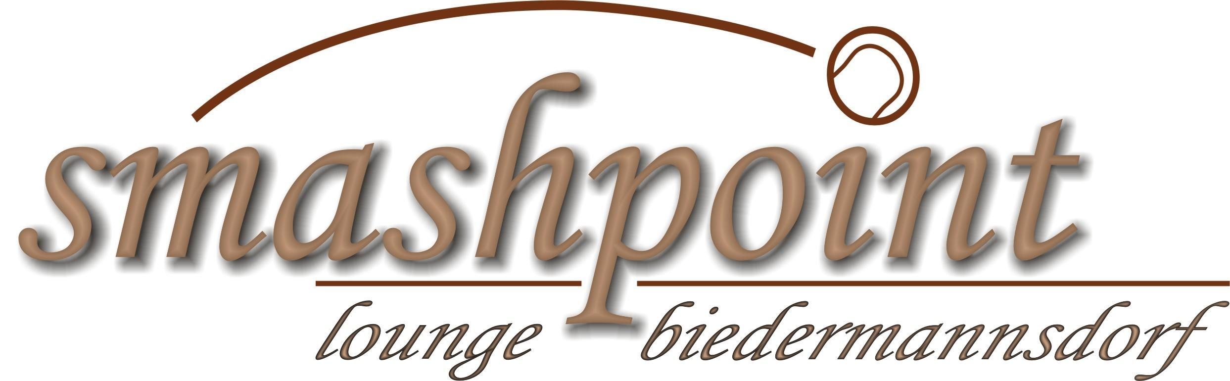smashpoint_lounge_biedermannsdorf